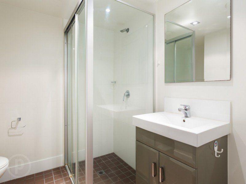 Private Rentals: 21/78 Merivale Street, South Brisbane, QLD 4101