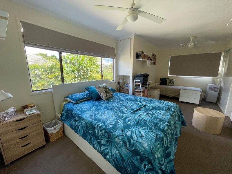 For Sale By Owner: 8 Alma Street, Southport, QLD 4215