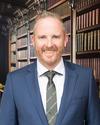 Bernard Mitchell Real Estate Agent
