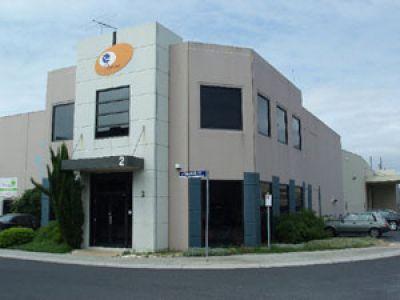2 Westside Avenue, Port Melbourne