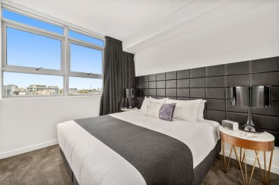 502/88 Archer Street, Chatswood