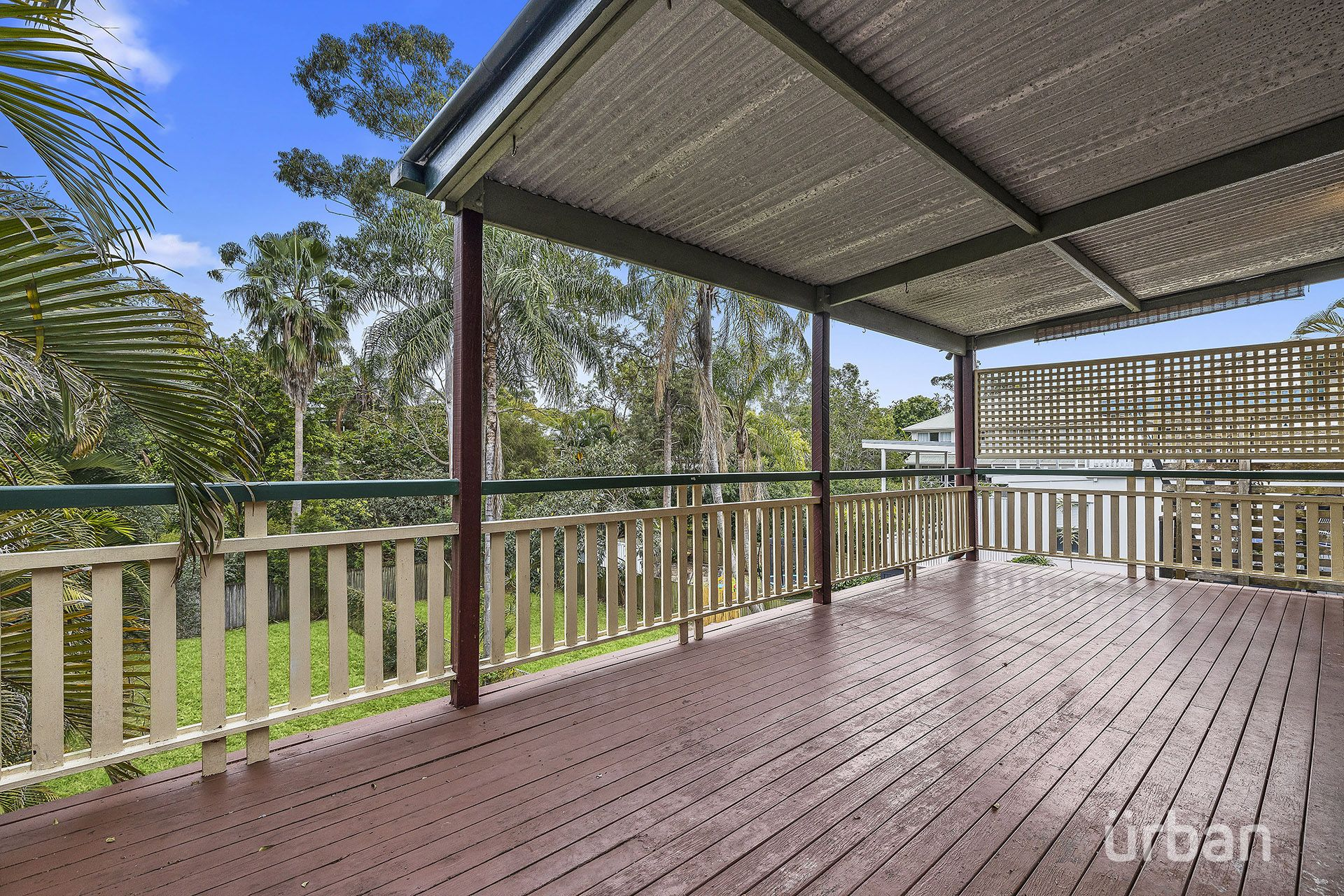 54 Stafford Street Paddington 4064