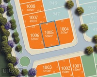 Lot 1005 Proposed Road | Stonecutters Ridge Colebee, Nsw