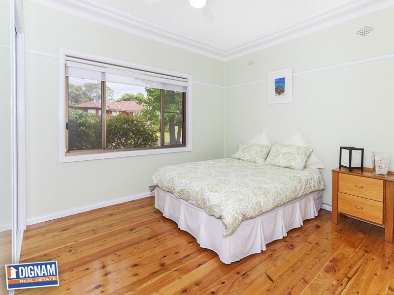 31 Hopewood Crescent, Fairy Meadow NSW