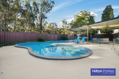 LARGE 5 BEDROOM HOME ON 753m2 (APPROX.) BLOCK!