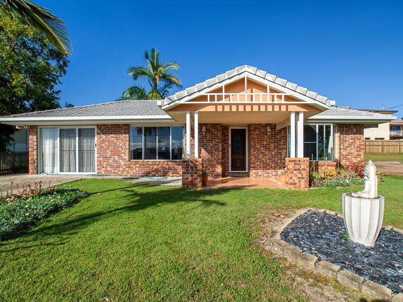 341 Boat Harbour Drive Scarness, Qld
