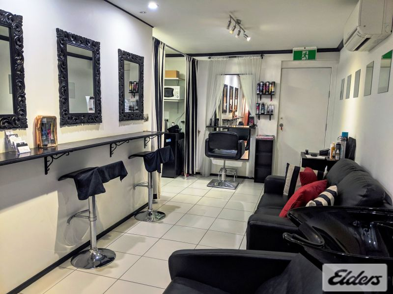 Shop 2/371 Logan Road, Greenslopes