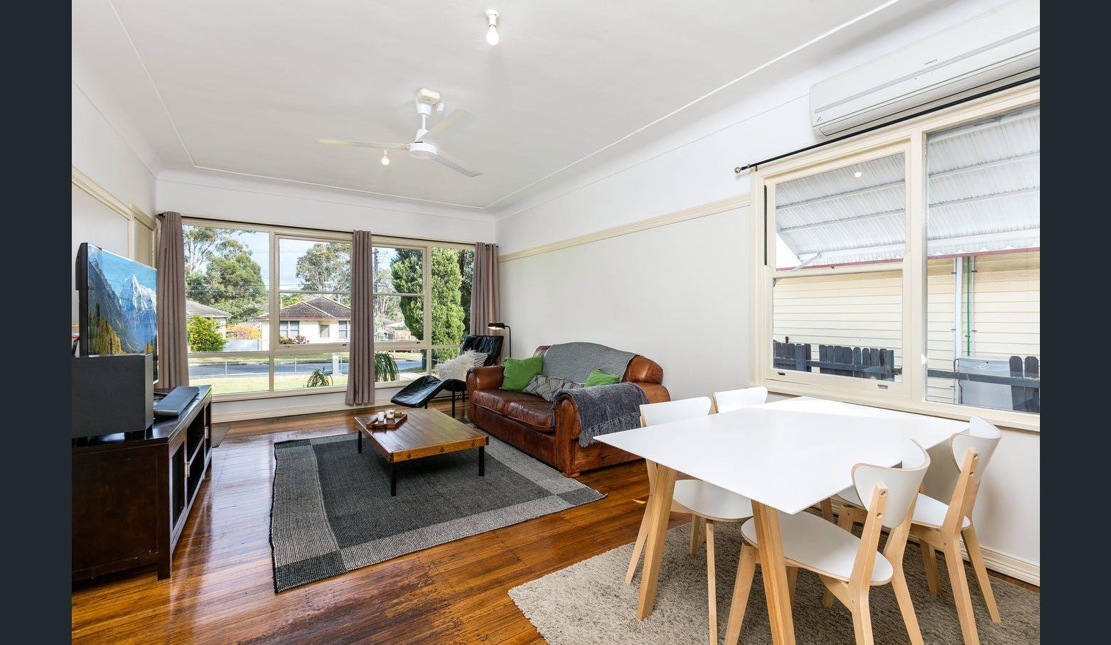 7 Ibis Road, Lalor Park NSW 2147