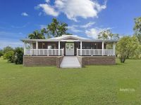 344 Bentley Drive Nome, Qld