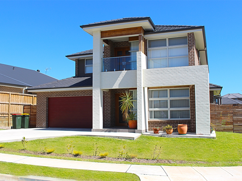 Colebee 119 Stonecutters Drive