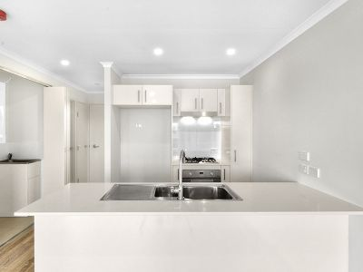 Modern & Stylish unit in the heart of Windsor