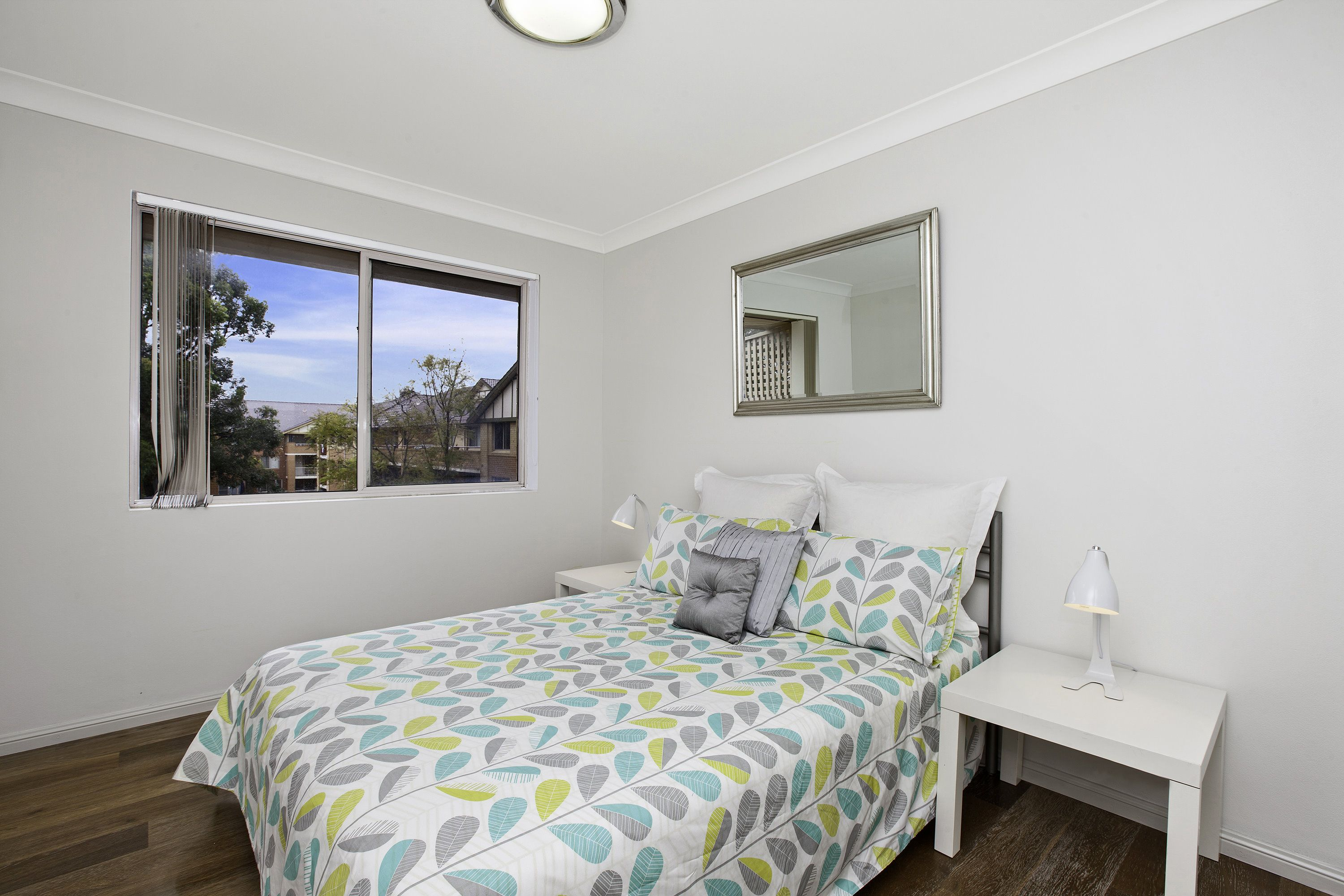 9H/19-21 George Street North Strathfield 2137