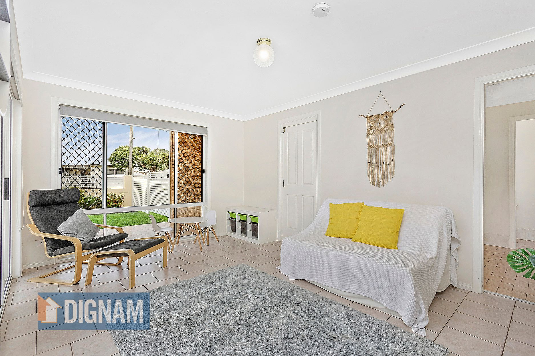 1/16 Smith Street, Fairy Meadow NSW