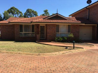 3/10-12 Doombem Close, Casula, NSW