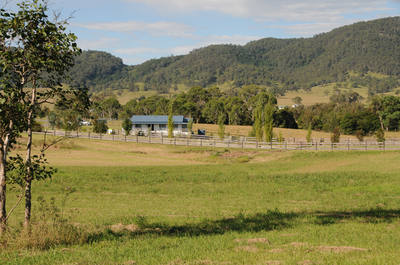 REDUCED-1 ACRE BLOCKS SELLING FAST