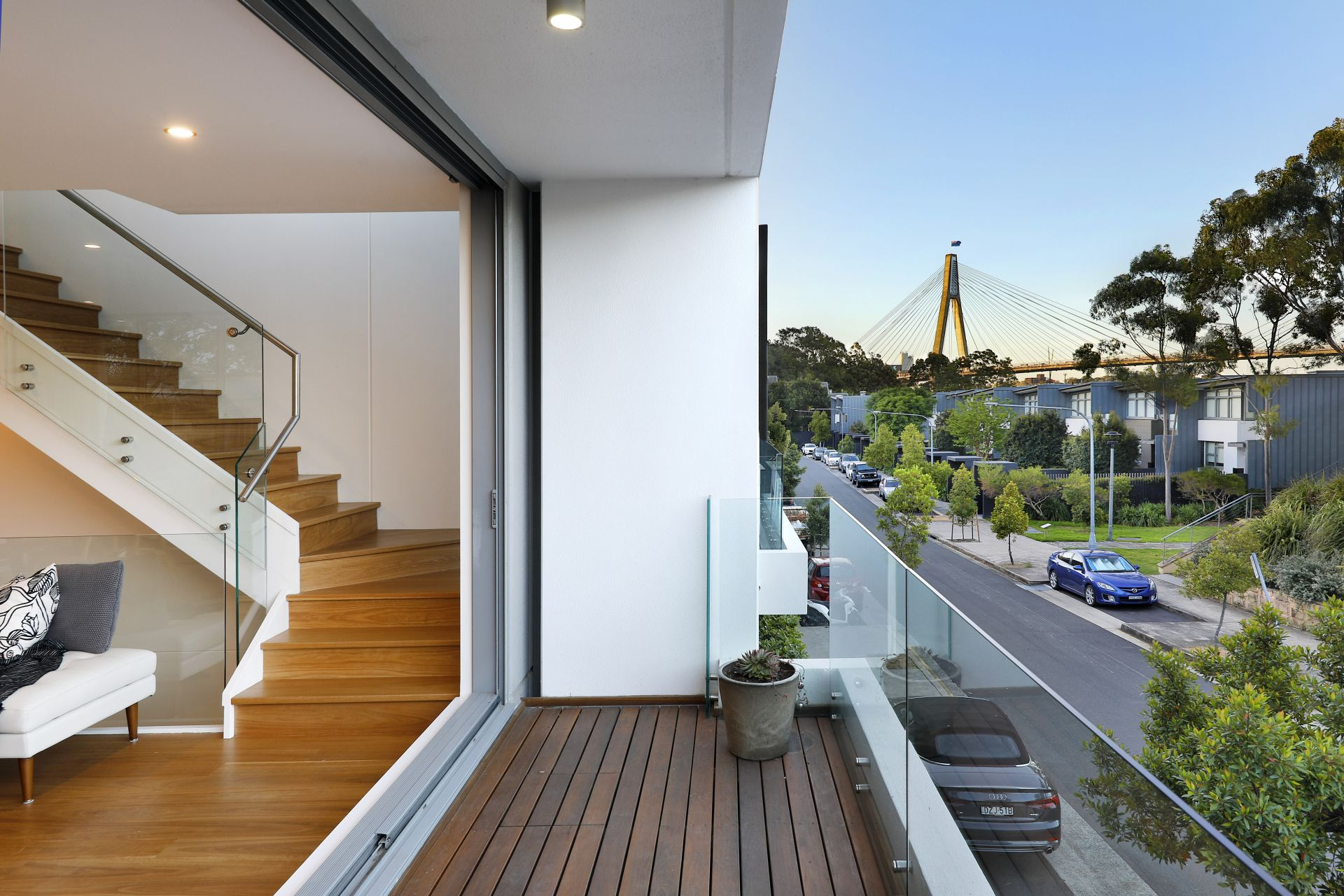 2 Griffin Place, Glebe