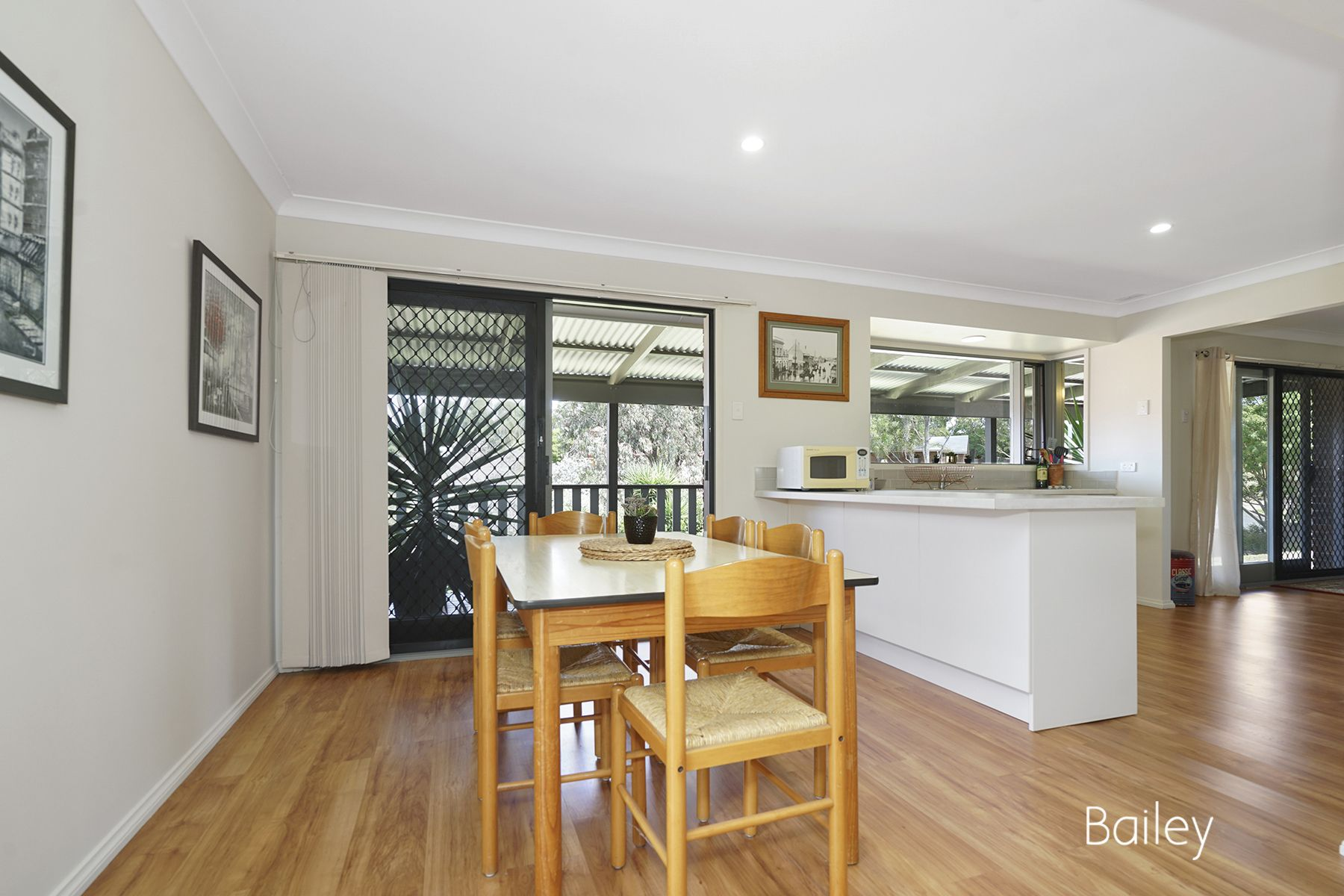 19 Bower Parade, Singleton