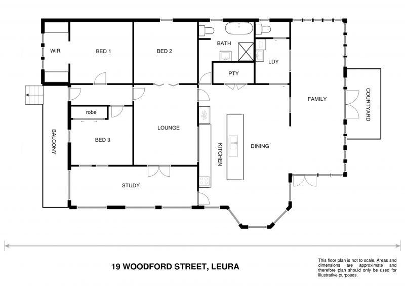 19 Woodford Street Leura 2780