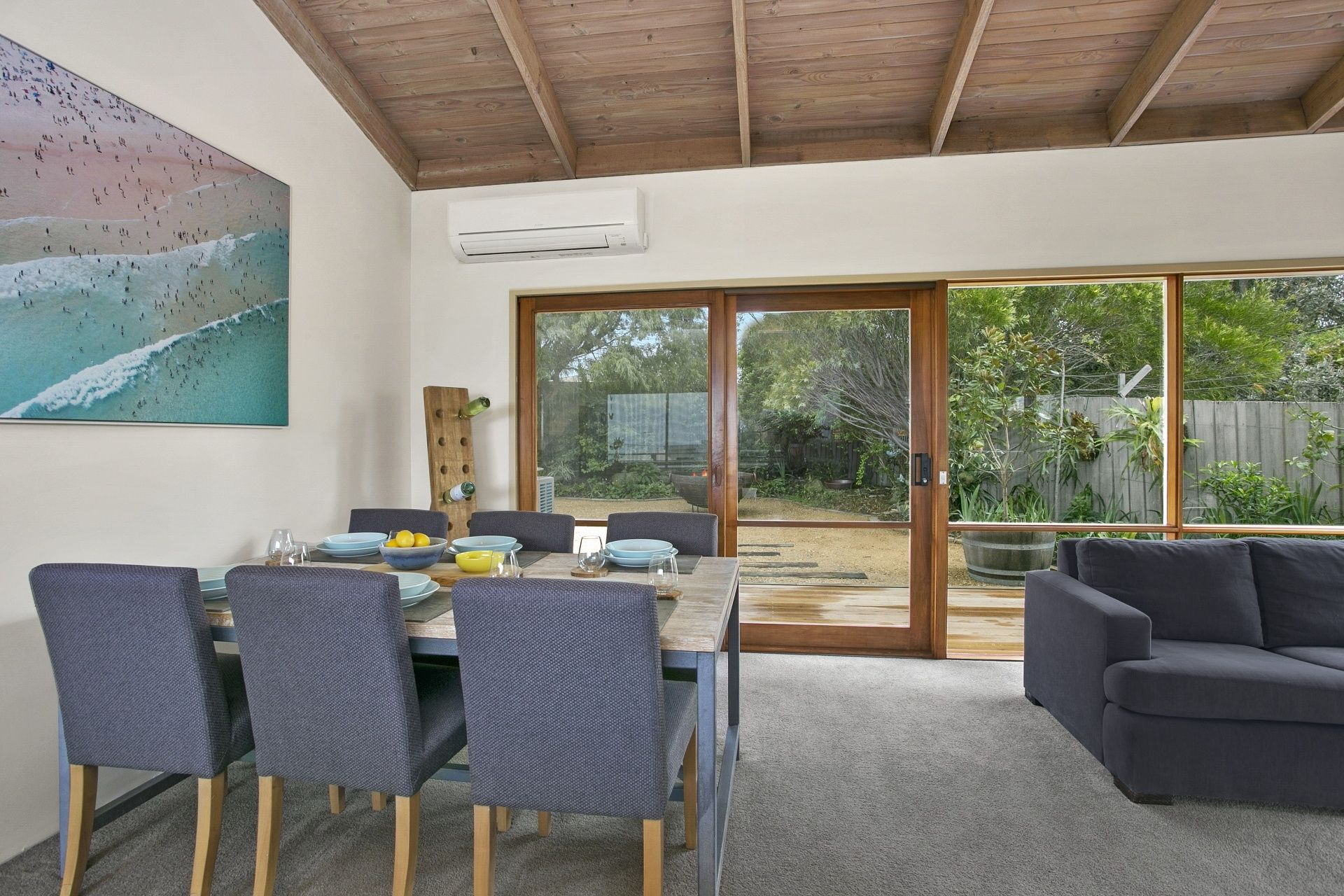 Sold property 885000 for 19 trevally drive ocean grove for 97 the terrace ocean grove