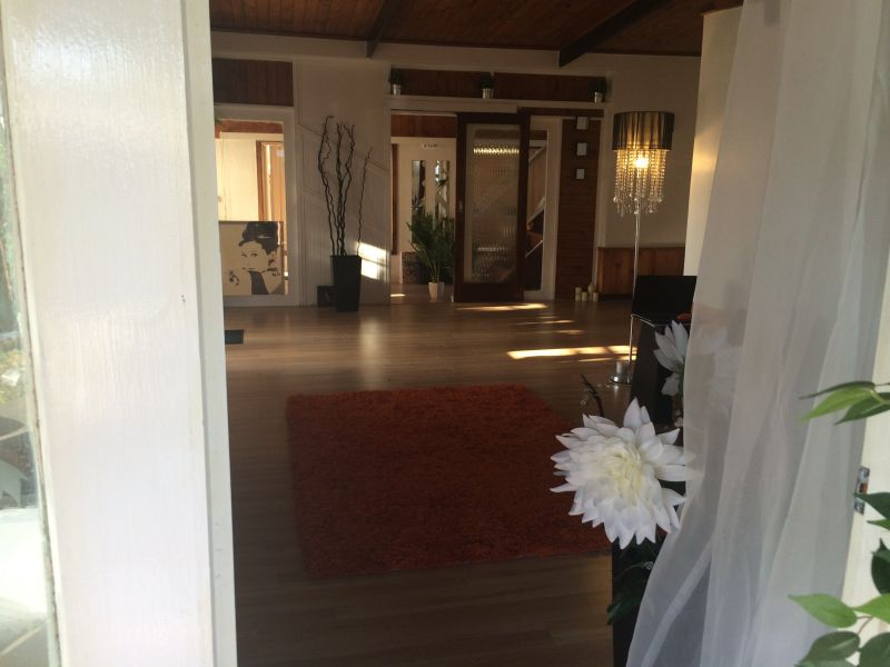 For Sale By Owner: 20 Eighth Street, Bordertown, SA 5268