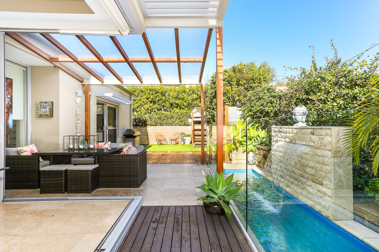 208B Burraneer Bay Road CARINGBAH SOUTH 2229