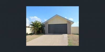 Quality Family Home with Side Access!
