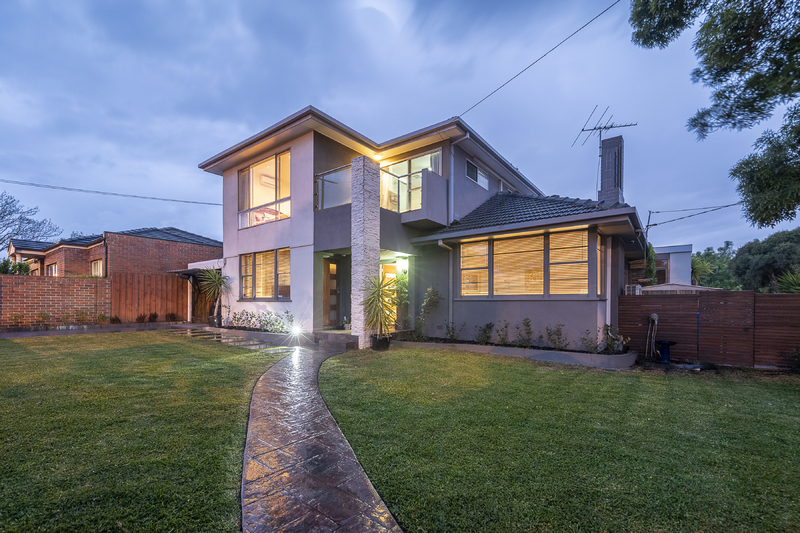 For Sale By Owner: 365 South Road, Brighton East, VIC 3187
