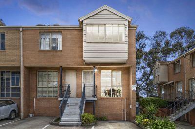 Footscray 26/2 Ballarat Road