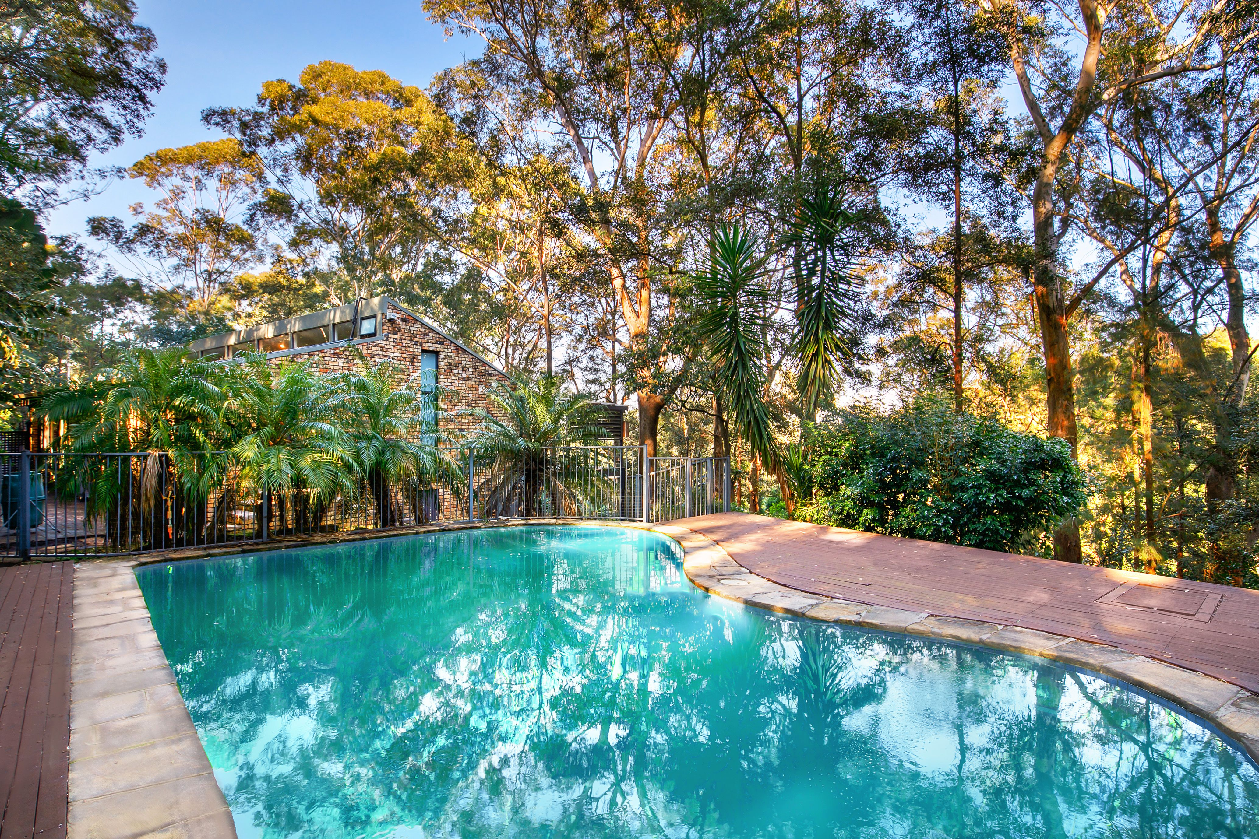 10 Clyde Place Wahroonga 2076