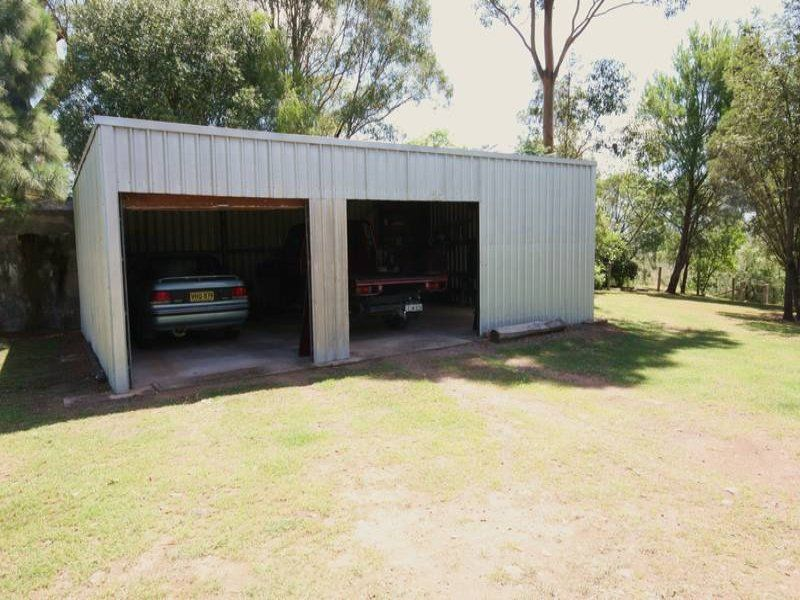 731 Mirannie Road, Singleton