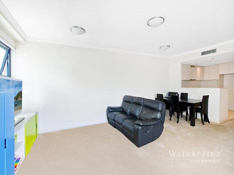14/9 Bay Drive, Meadowbank NSW 2114