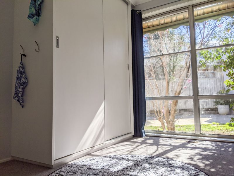 For Sale By Owner: 3 Mylon Court, Wodonga, VIC 3690