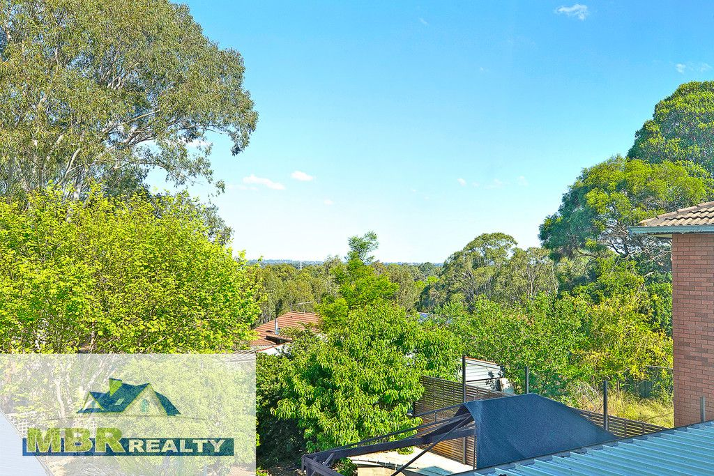 28 Hillcrest Road, Emu Heights