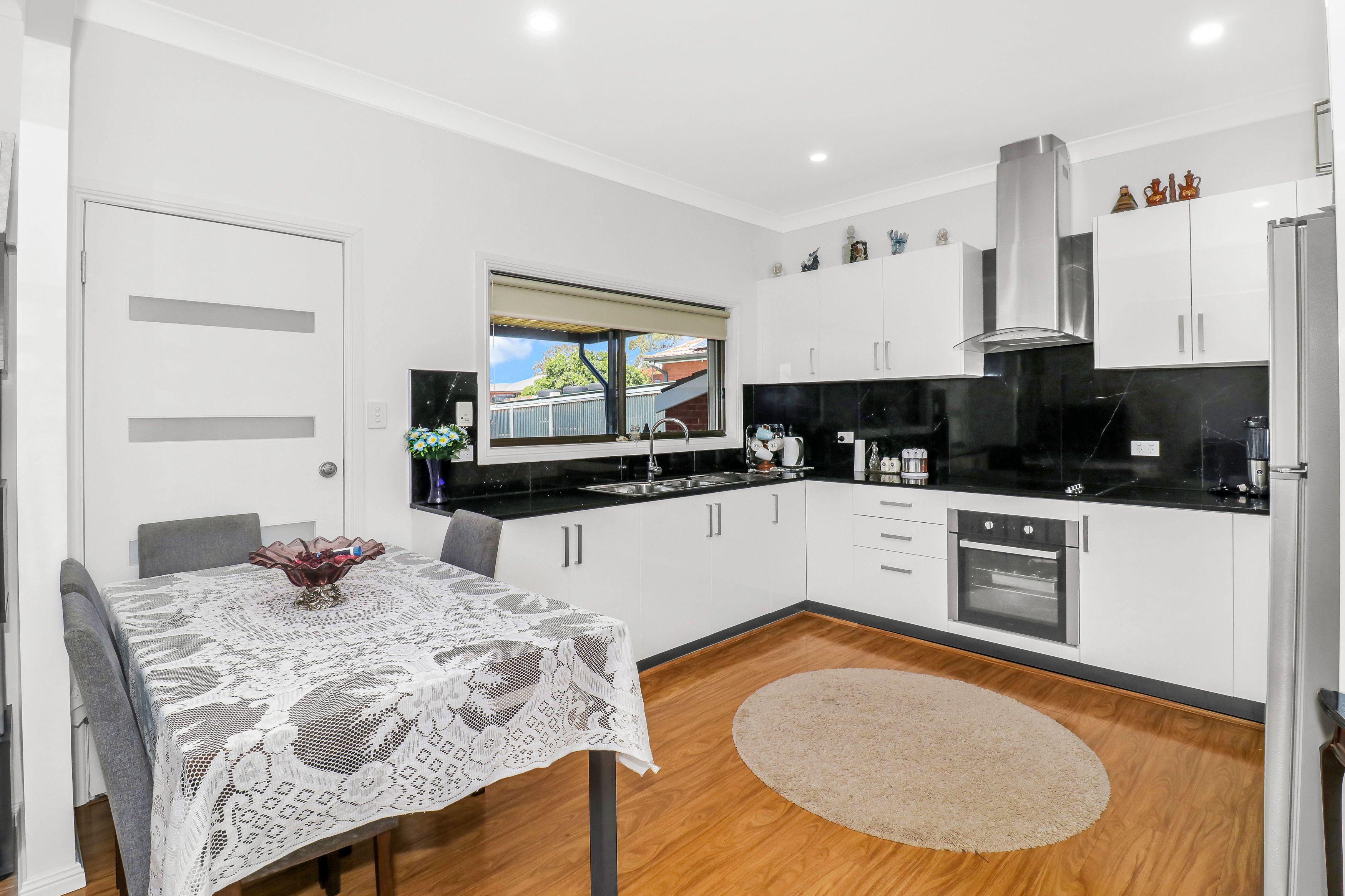 20 Kastelan Street, Blacktown NSW 2148