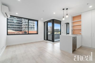 305/386-390 Spencer Street, West Melbourne