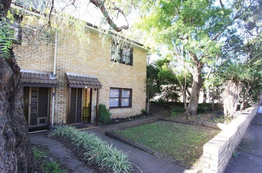 10/47-51 Frederick Street, Ashfield NSW 2131