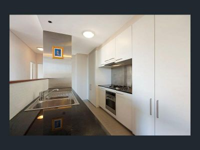 Stylish and Spacious Apartment In The Heart Of Surry Hills
