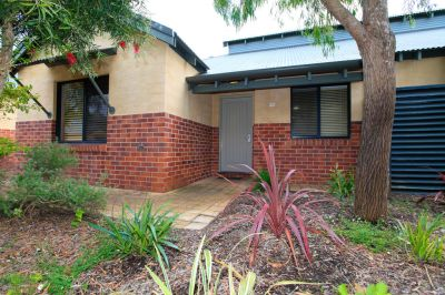 22/553 Bussell Hwy, Broadwater