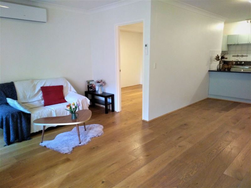 Private Rentals: 2/137-147 Forbes Street, Woolloomooloo, NSW 2011