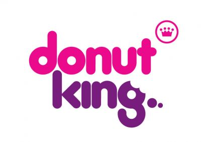 Donut King Batemans Bay - Fantastic Location! Perfect for an Owner Operator! Partial Vendor Finance Available TAP!