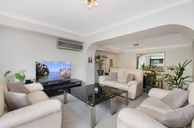 Elegance and Style in a perfect location - Freshly Painted Throughout. Deposit Taken