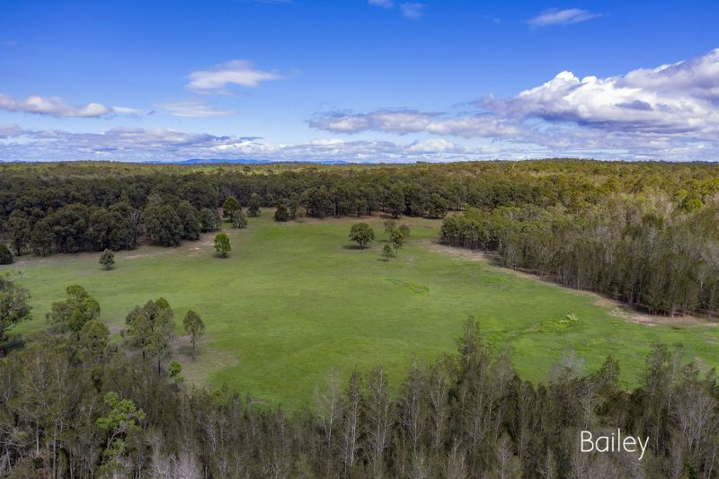 301 Mirannie Road, Singleton