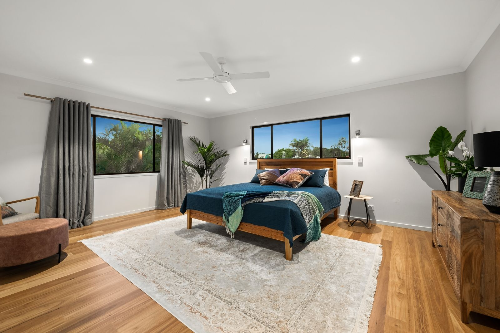 63 Springfield Avenue Coolum Beach 4573