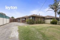 Clayton South