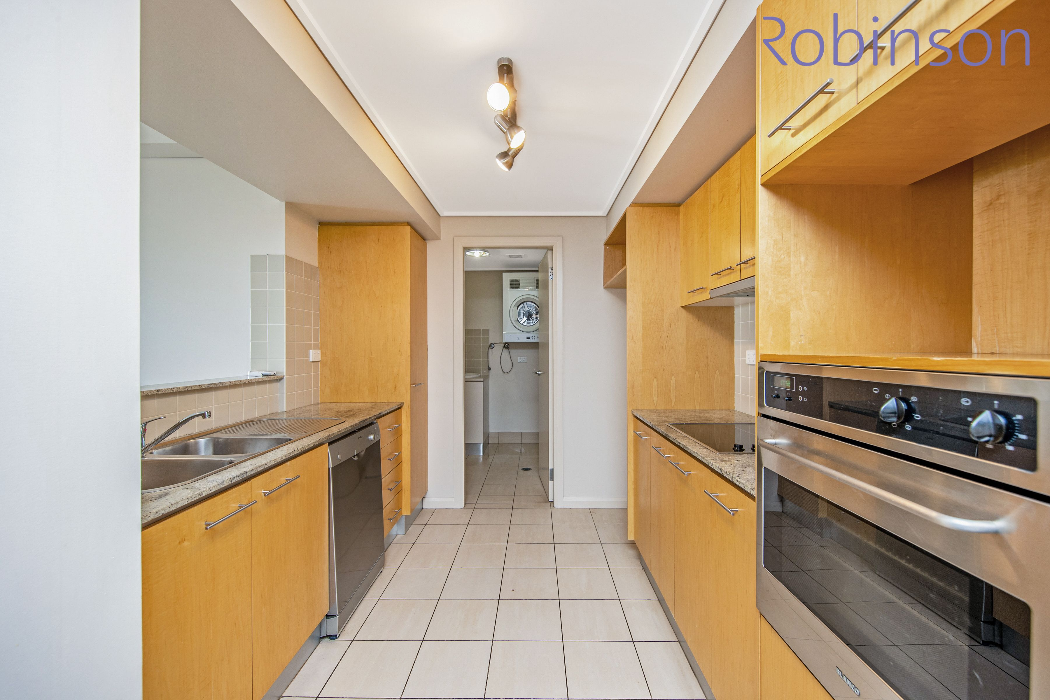 4/70 Wolfe Street, The Hill