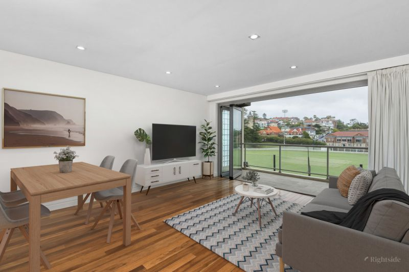 406/10 West Promenade Manly 2095