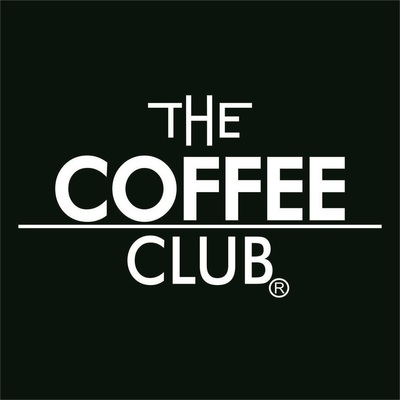 Coffee Club in Melbourne's West– Ref: 16045