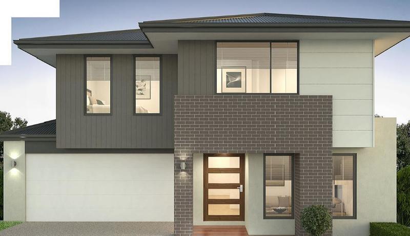 Lot 18 16th Avenue, Austral