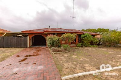 17 Hudson Road, Withers