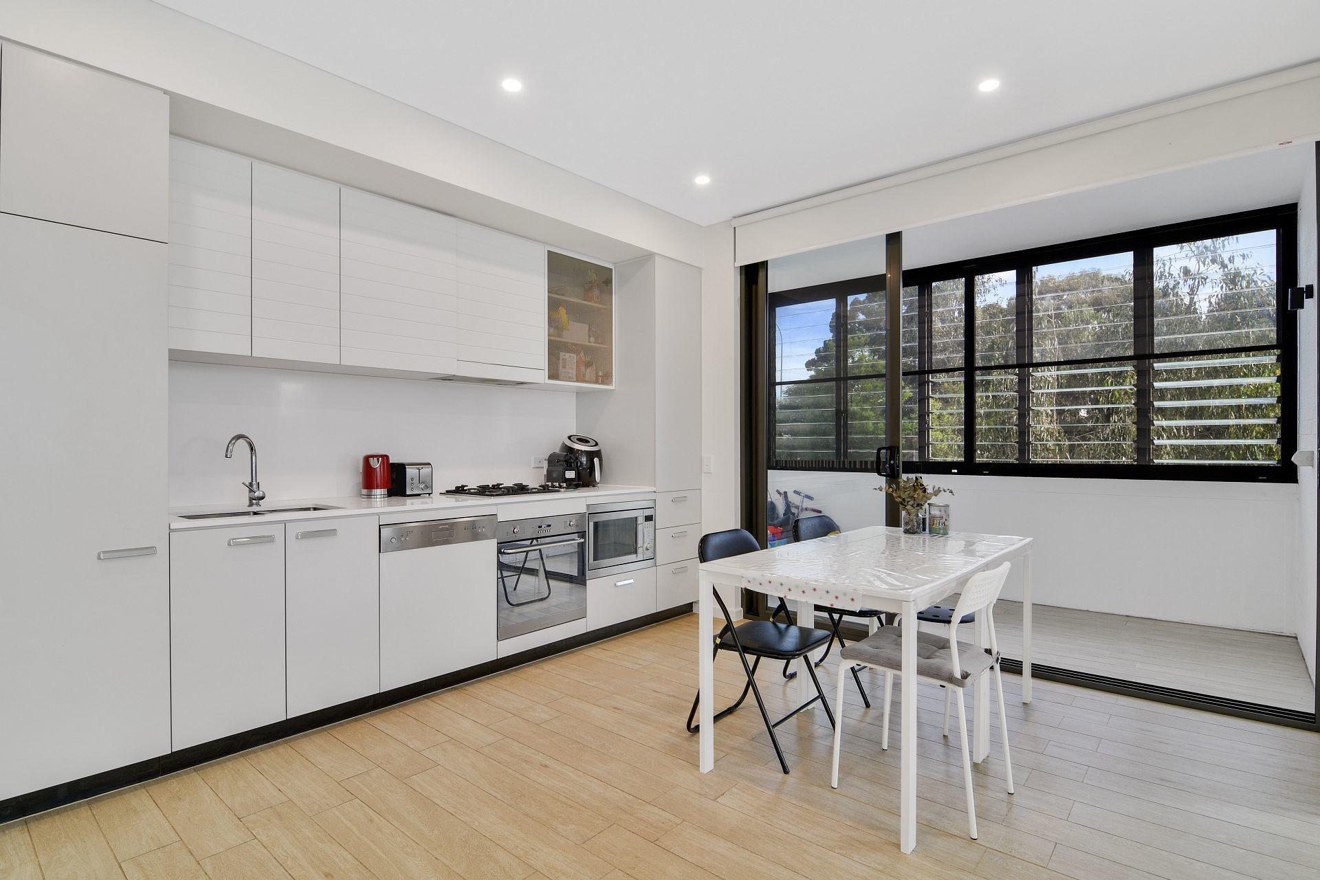 303/72 River Road, Ermington NSW 2115